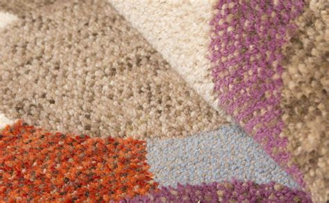 how to get wax out of rug como limpiar una alfombra imagen titulada get wax out of fabrics and carpet step preview with