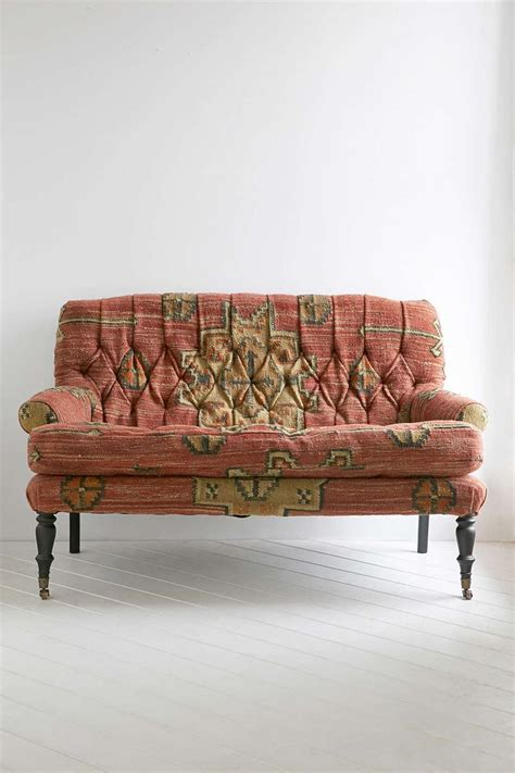 kilim sofa 17 best images about furniture on pinterest upholstered