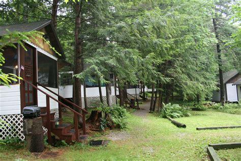Cotton Cove Cottages by Photos Cotton Cove Cottages