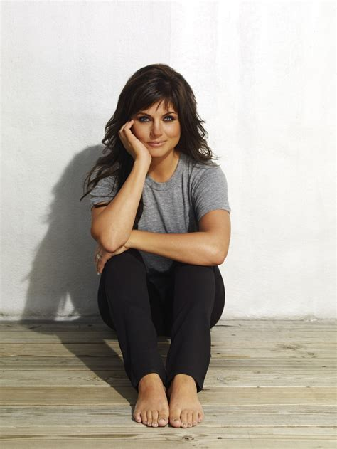 most newest color of tiffany tissan image result for tiffany amber thiessen most favorite
