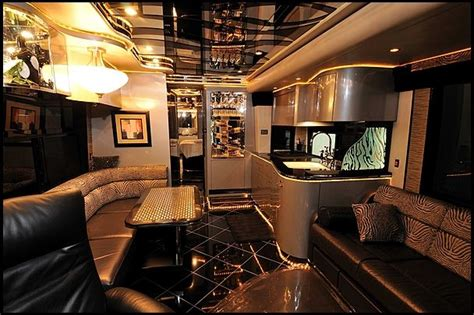 best 25 luxury rv ideas on pinterest luxury rv living pinterest the world s catalog of ideas