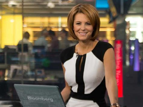 bloomberg news anchor women sexy the women of bloomberg tv and radio business insider