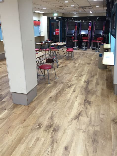 contract flooring halifax cuttin edge carpets