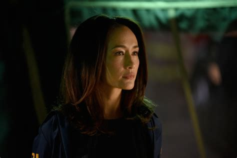 designated survivor maggie q from angelina jolie to daisy ridley top 14 female action
