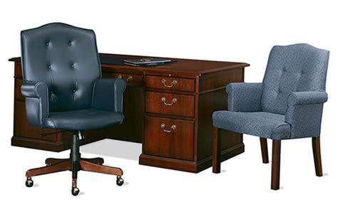 used office furniture lafayette louisiana cubicles