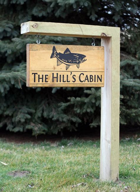 cing in backyard ideas 25 best ideas about custom yard signs on pinterest business signs outdoor business