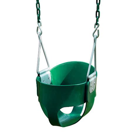 swings accessories 100 backyard playset accessories gorilla playsets