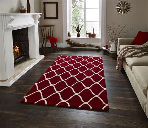 carpet for home carpet vidalondon
