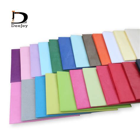 cheap gift wrapping paper buy wholesale gift wrap paper from china gift wrap