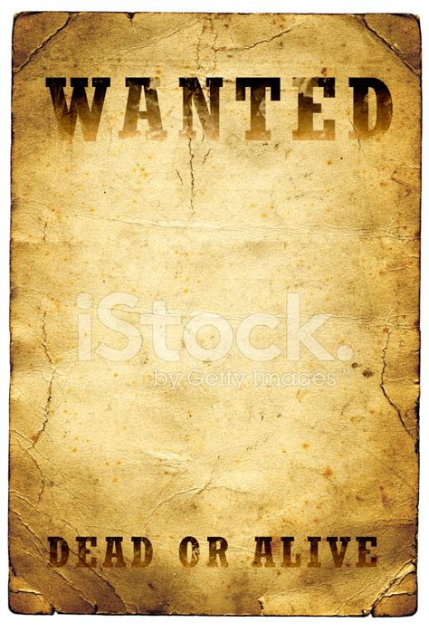 Home Fashion Design Studio Ideas by Wanted Dead Or Alive Poster Wild West Stock Photos
