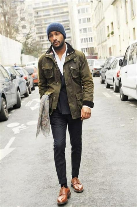 black man style guide casual guide for black men african fashion 2016 world