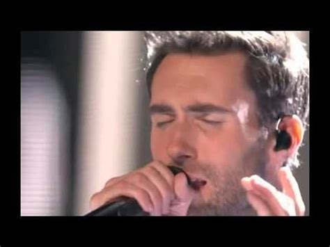 adam levine soundtrack quot daylight quot adam levine on the voice i like maroon