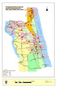 st johns county florida building permits on the rise