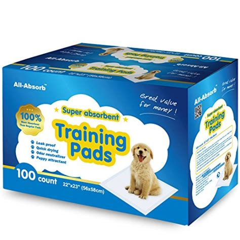 do puppy pads work do puppy pads really work for housebreaking