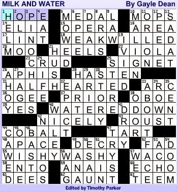 usa today crossword clue answers usa today crossword answers apr 19 2014 saturday usa