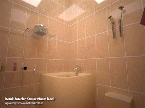 desain kamar mandi sederhana murah desain interior kamar mandi kecil ukuran 1 4x1 5m
