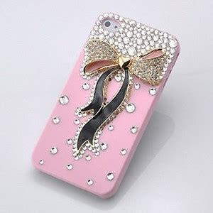 Handmade Mobile Phone Cases - handmade iphone cover cell phone iphone 4s