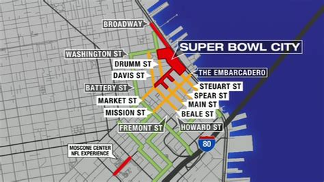 san francisco map rds bay area commuters concerned san francisco bowl