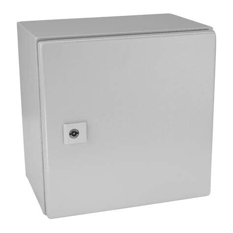 armadio elettrico armadio elettrico compatto rittal ae 1033 500