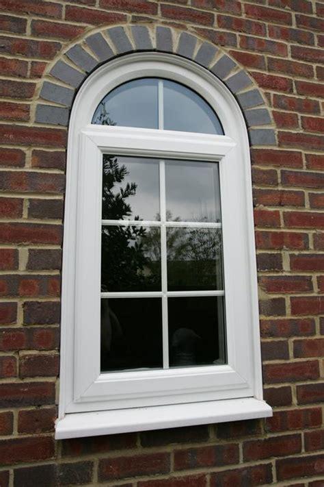 Casement Window Design Window Designs Energy Efficient Casement Windows