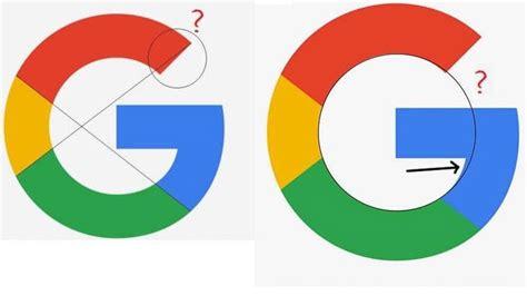 design a google logo online google logo sparks correct design debate creative bloq