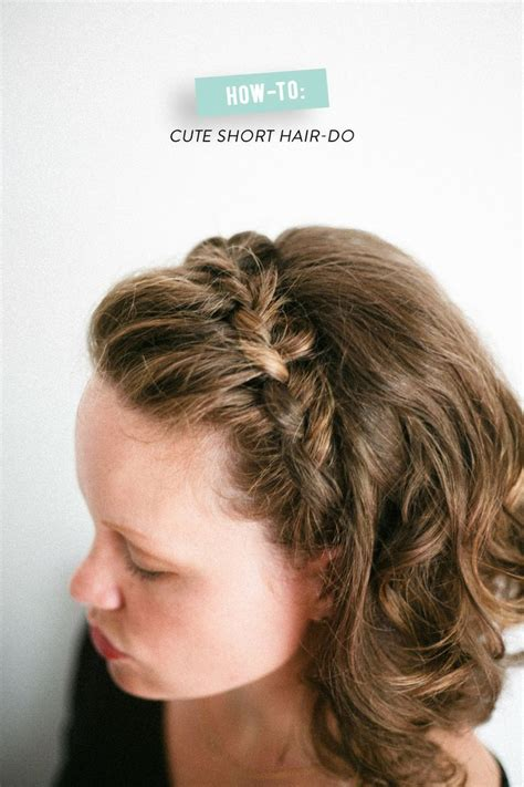 new updo hairstyles for you new updo hairstyles for short curly hair simple fashion