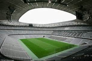 premie nieuw toilet chelsea new stadium q a all you need to know about new