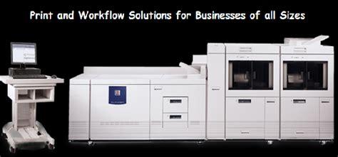 xerox workflow xerox workflow 28 images seven workplace hacks for