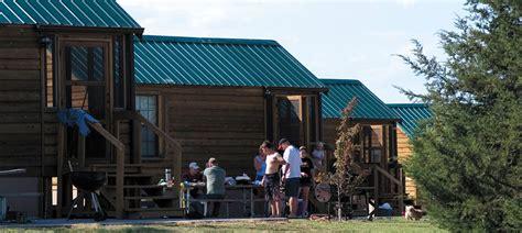 Cabin Reservations by State Parks Kdwpt Kdwpt
