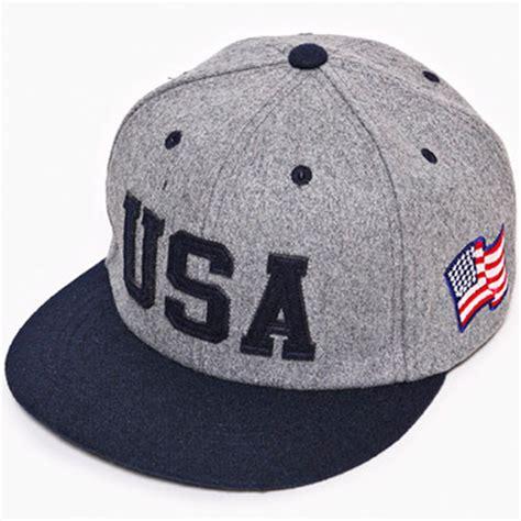 usa hats tag hats