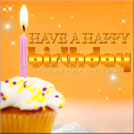 happy birthday graphics quotes comments images   myspace facebook