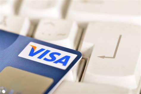 Buy Visa Gift Card Bitcoin - circle allows prepaid visa cards to purchase bitcoin
