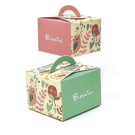 cajas decoracion cajas de carton decoradas para regalos