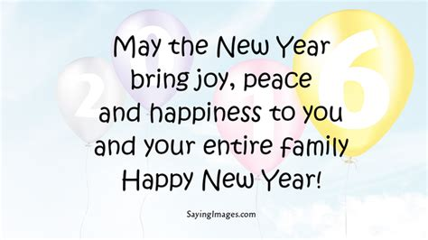 new year wishes words 30 inspirational new year s quotes sayings