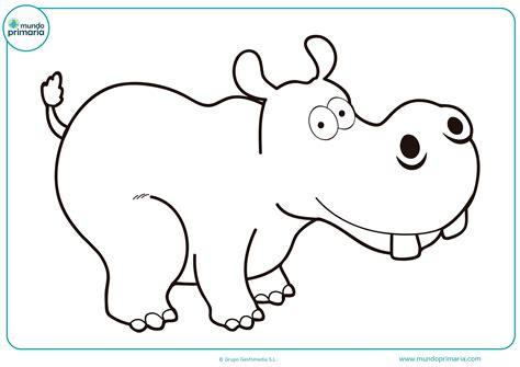 imagenes de animales la selva dibujos de animales de la selva para colorear mundo primaria