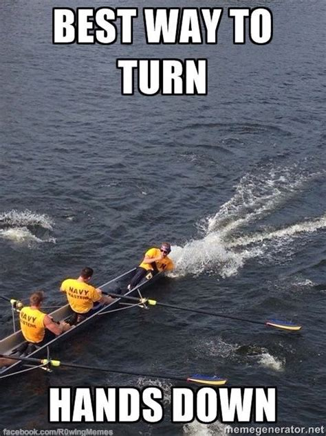 Funny Rowing Memes - 17 best ideas about rowing crew on pinterest rowing