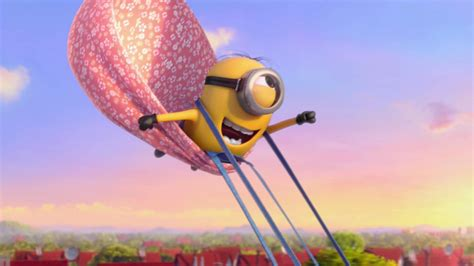 wallpaper for desktop me despicable me hd wallpapers wallpaper cave