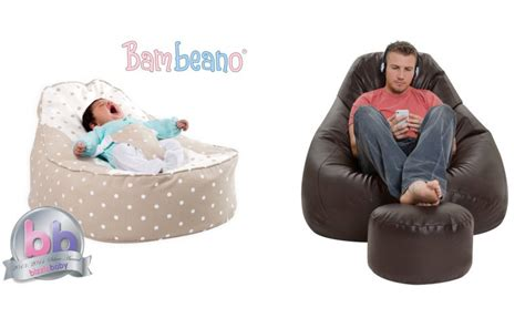 s day gift guide presents for new dads like tom