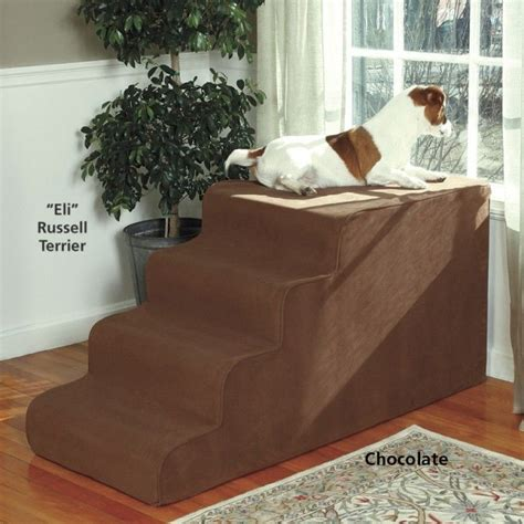 window seats for dogs interior cool adorable fantastic awesome