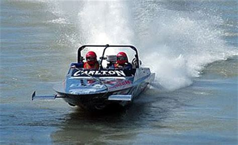 jet boat parts new zealand save the clutha jet boating