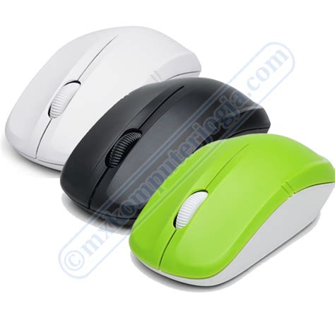 Jual Alcatroz X Craft Air 5000 Wireless Macro Gaming Mouse mouse 171 toko komputer jogja