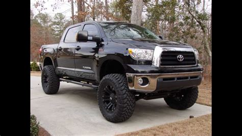 small engine maintenance and repair 2010 toyota tundra security system service manual small engine maintenance and repair 2000 toyota tundra head up display toyota
