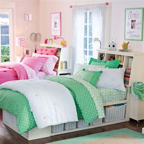 headboards for teens amazing bed with storage headboard