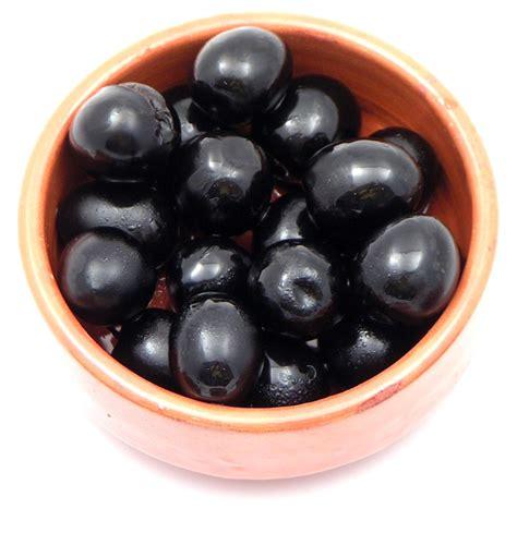 carbohydrates olives buy black olives in large tin