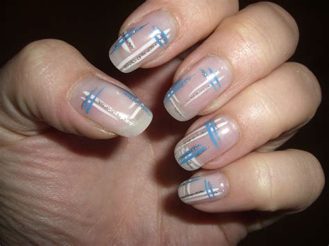 Fingernail Designs by Favorite Nail Design Ideas For Prom Nail Designs