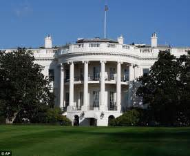 Who Made The White House by New The Butler Reveals The White House S Shameful