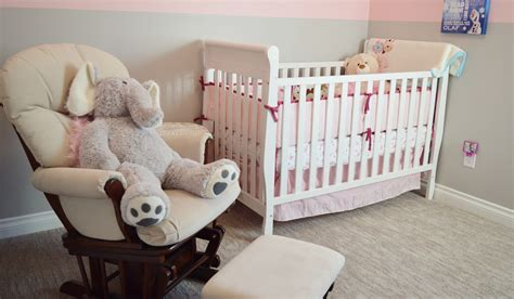 Crib Paint Non Toxic by Organic Cotton Crib Bedding Archives 80 Clean Clean