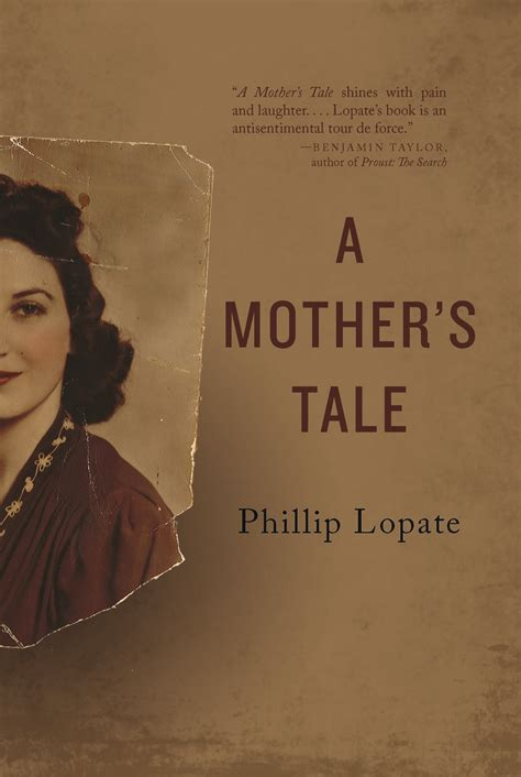 Phillip Lopate Personal Essay by Writerscast Writerscast Is The Voice Of Writers