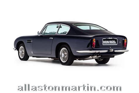 Buy Aston Martin by Aston Martin Cars For Sale Buy Aston Martin Details