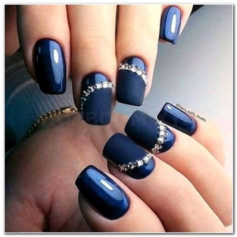 25  best ideas about Local nail salons on Pinterest   Nail